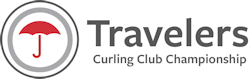 Travellers Curling Club Championships