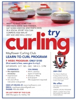 Fall Learn to Curl Program